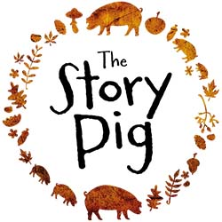 thestorypig